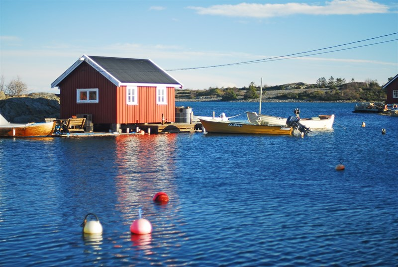 coastal-archipelago-park-of-the-south-coast-sorlandet-of-norway-skarestrand-tromoy_578c-800x537px